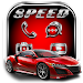 Download Speed Racing Car Theme 1.1.4 APK