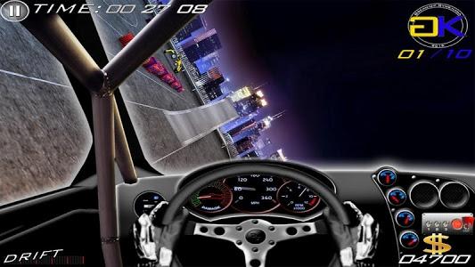 Download Speed Racing Ultimate 3  APK