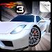 Download Speed Racing Ultimate 3 6.7 APK