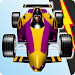 Download Speed on Racer 3D LITE 1.01 APK