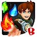 Download Spellfall™ - Puzzle Adventure 1.6.0 APK