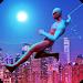 Download Spider Hero: Justice in City 1.0 APK