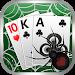 Download Spider Solitaire 1.7 APK