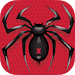 Download Spider Solitaire 4.2.2.563 APK
