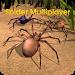 Download Spider World Multiplayer 2.0.3 APK