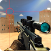 Download Superhero vs Gangster Sniper Shooting 1.2.1 APK