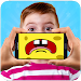 Download Spong Bob Mouth Off 1.1 APK