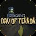 Download Spongebob's Day Of Terror 0.98 APK