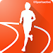 Download Sportractive GPS Running Cycling Distance Tracker 3.0.8 APK