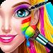 Download Sports Girl Makeup - Keep Fit 1.9.3181 APK