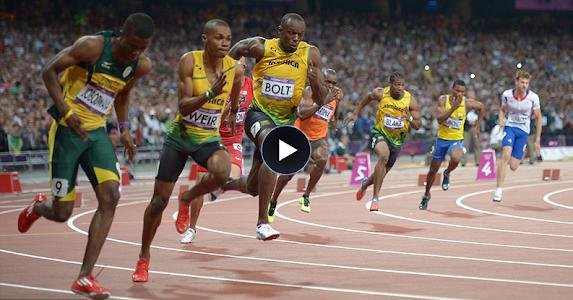 Download Sports TV : Live Sports HD TV 1.0 APK
