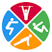 Download Bodyweight Workout 2.38 APK