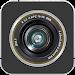 Download Spy Camera [High Quality] 1.1 APK