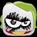 Download Square Smileys: squared emoji 1.3 APK