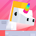 Download Stack Unicorn 3D Jump: Stack Up Jumping Block Free 2.0.0 APK