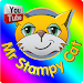 Download Stampylongnose Fan 2.0 APK