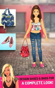 Download Star Fashion Designer 2.2 APK