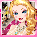 Star Girl - Fashion, Makeup & Dress Up