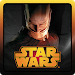 Download Star Wars™: KOTOR 1.0.6 APK