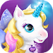 Download StarLily, My Magical Unicorn 1.2 APK