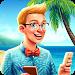 Download Starside Celebrity Resort 1.24 APK