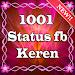 Download Status FB Keren 1.0 APK