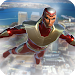 Download Steel Hero Story 4.0.0 APK