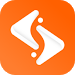 Download Steroid Launcher  APK