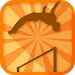 Download Stickman Highbar 1.2.1 APK