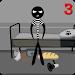 Download Stickman jailbreak 3 1.6 APK