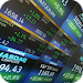Download Stocks Tape Widget for Android 3.18 APK