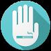 Download Stop Smoking - quit smoking, be smoke free 4.0 APK