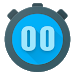 Download Stopwatch 3.0 APK