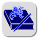 Download Story Creator 1.7 APK