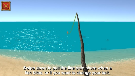 Download Stranded Without A Phone 3.130 APK