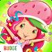 Download Strawberry Shortcake Berryfest 1.6 APK