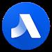 Download Stride – a complete communication solution 1.23.2.011 APK