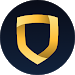 Download StrongVPN - Unlimited Privacy 2.1.5.28134 APK