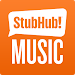 Download StubHub Music: Concert Tickets 1.3.1 APK