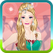 Download Style Wise - Dress Up Game 1.0.8 APK