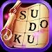 Download Sudoku 2.4.0 APK