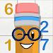 Download Sudoku Scramble - Online Multiplayer Sudoku 3.1.6 APK