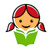 Download Sukanya Samridhi Yojana 1.0 APK