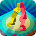 Download Sumotori Wrestle 3D 1.0 APK