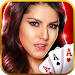 Download Teen Patti with Sunny Leone 1.0.23 APK