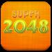 Download Super 2048 1.0.4 APK