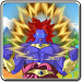 Download Super Battle Saiyan 1.1.1 APK