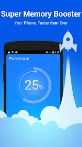 Download Super Speed Cleaner - Booster 1.0.1 APK