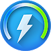 Download Super Speed Cleaner - Booster 1.0.1 APK