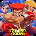 Download Super Boxing Champion: Street Fighting 1.1.2.101 APK